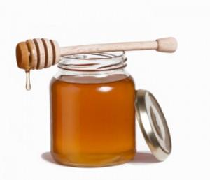honeyjar[1]